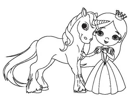 Licorne-Dessins-2