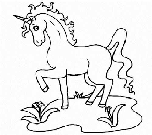 animal mythique