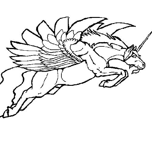 avec des ailes