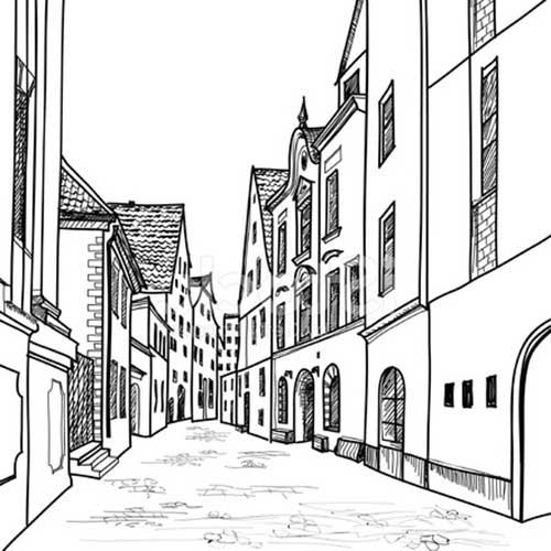 village-mystique