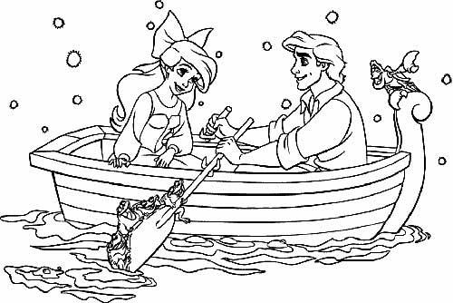 Dessins-d'Ariel-2