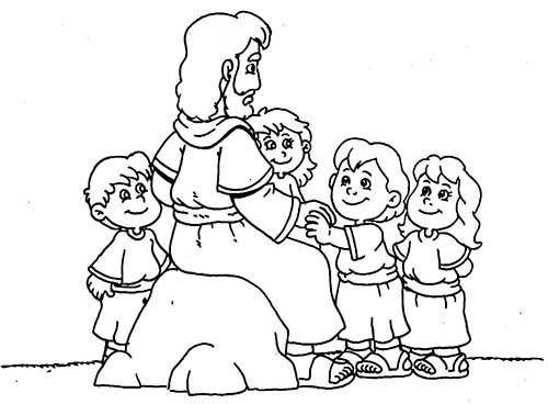 images de dessins