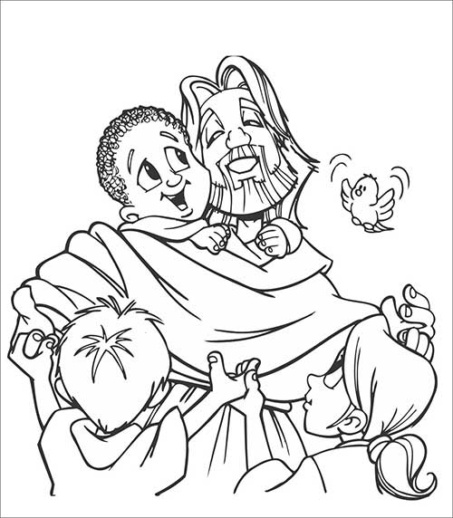 para-évangéliques