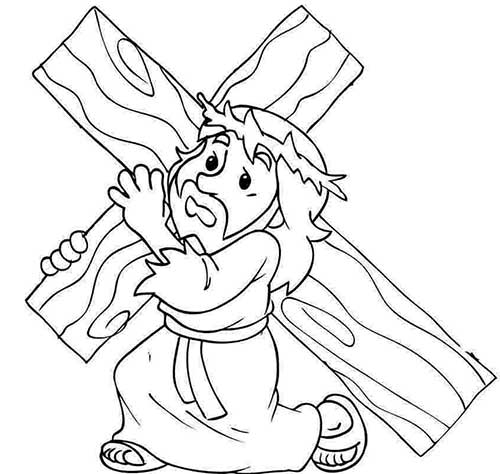 porter-la-croix