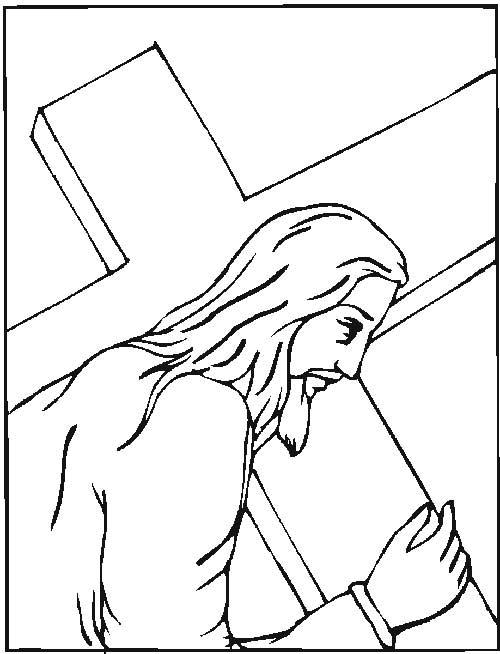 Da-Bible