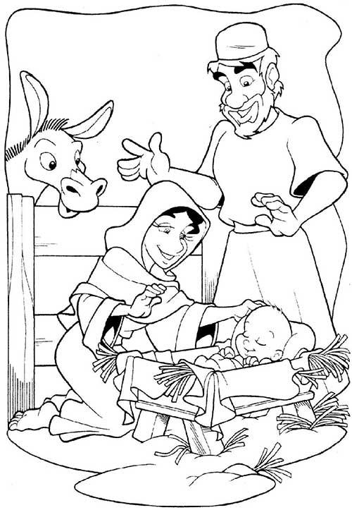Jésus-dessins-4