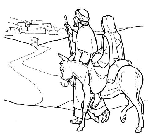 Jésus-dessins-1