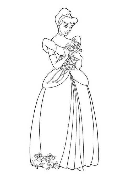 dessin-princesse-1