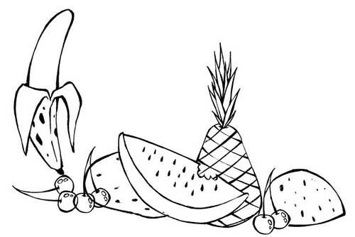 délicieux-fruits