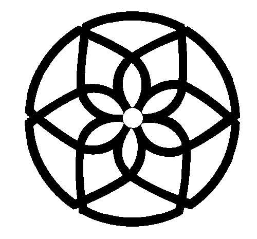 symbole-mystique