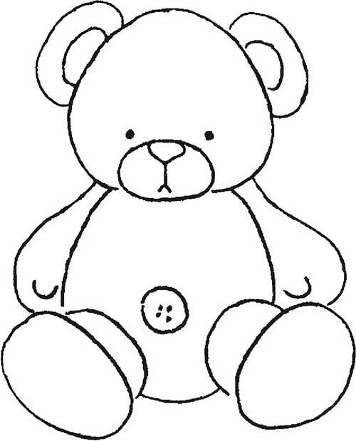 dessins-mignons-2