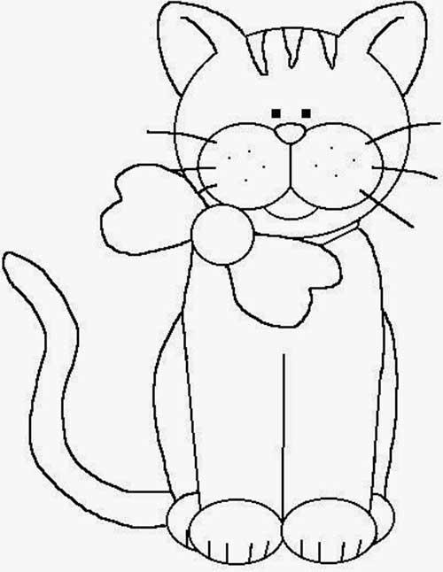 chaton-1