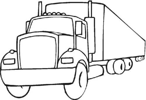 conseils et idées de conception de camion