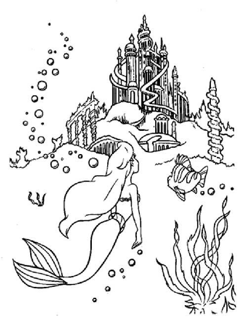 château-en-bas