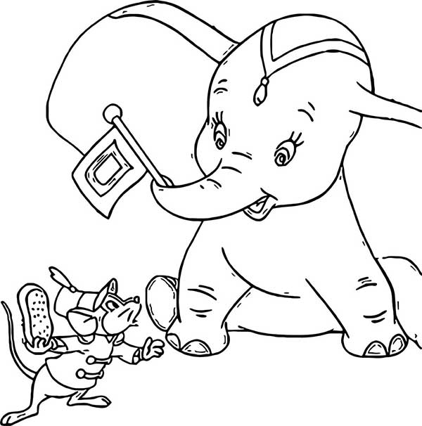 animations pour enfants
