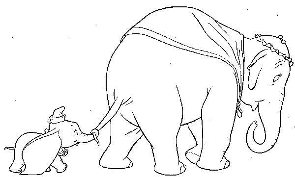 gros animaux