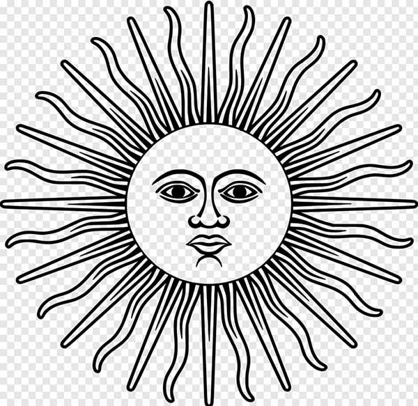 symbole du centre