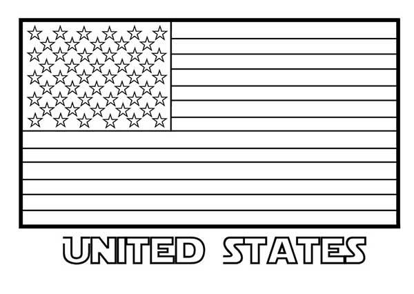 drapeaux à imprimer