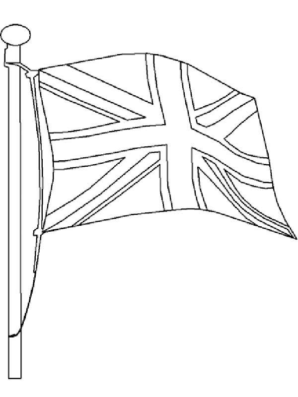 L'Angleterre à peindre