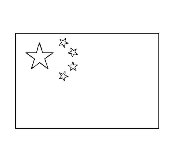 symbole national