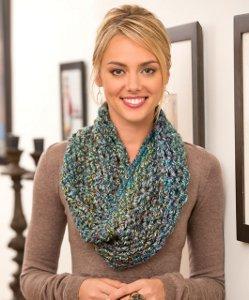 Sérieusement-Amazing-Crochet-Cowl_Medium_ID-731974