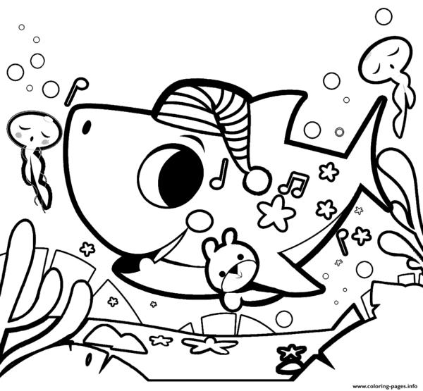 dessin d'enfant à colorier